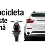 Propunerea motoADN de exceptare a motocicletelor și scuterelor de la aplicarea noului regulament al PMB