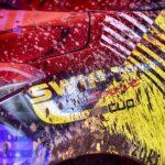 Duelul pentru titlul Cupei Suzuki 2019 se da la Tess Rally