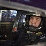 "Manfred Stohl si Titi Aur la Super Rally ,,Trofeul București"""