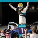 Alexander Sims obţine prima sa victorie – BMW i Andretti Motorsport câştigă la Diriyah