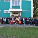 """Programul de educație rutieră – """"E.R.A.""""  continuă la Brașov și în anul școlar 2019-2020!"""