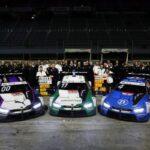 Marco Wittmann obţine locul al doilea pentru BMW la Fuji