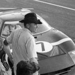 Povestea din spatele cursei de 24 de ore de la Le Mans din 1966