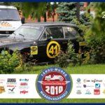 A aparut calendarul masinilor de epoca ClassicCarClub.ro 2020