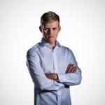 Hyundai Motorsport a semnat un contract cu Ott Tänak