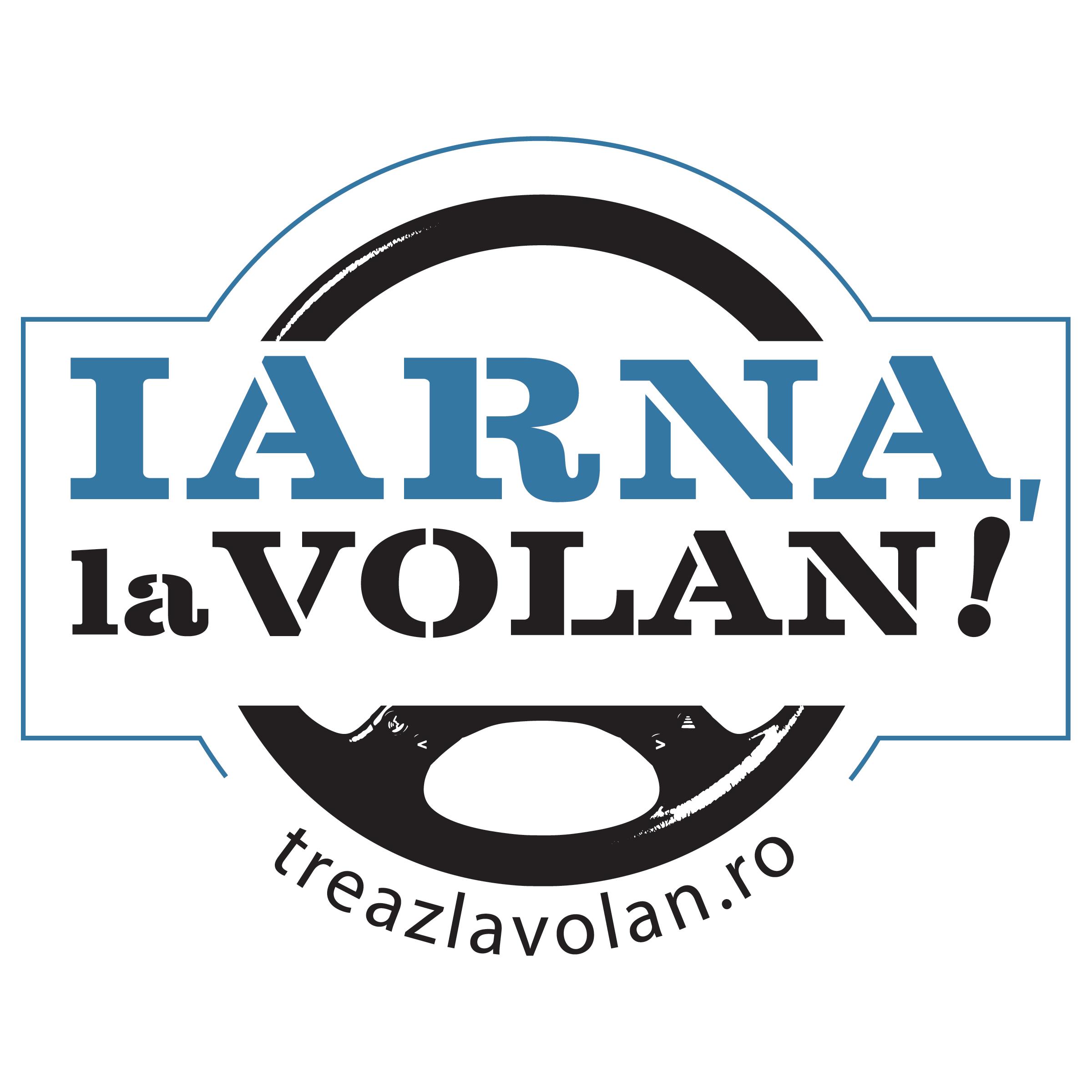 logo_IarnaLaVolan