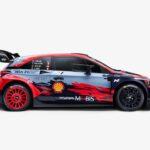 Obiectivul Hyundai Motorsport: lupta pentru titlurile mondiale la constructori si piloti