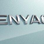 ŠKODA ENYAQ: ŠKODA a confirmat numele primului său SUV 100% electric