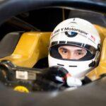 Campionatul FIA Formula E ABB: BMW i Andretti Motorsport a anunţat perechea de piloţi pentru testul debutanţilor