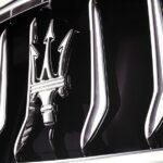 Maserati îşi face cunoscute planurile pentru dezvoltarea şi producerea noii game de automobile electrice