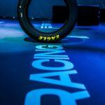 Goodyear confirmat drept furnizorul oficial de anvelope pentru Pure ETCR