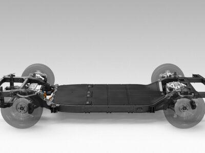Hyundai Motor Group și Canoo vor dezvolta împreună o platformă complet electrică pentru viitoarele automobile electrice