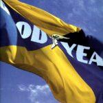 Goodyear – prima anvelopă cu clasă A la eficiența consumului de combustibil și tracțiune extremă