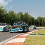 eSports: Transmisiune televizată și parteneri noi începând cu etapa a treia din Racing League Romania powered by BMW