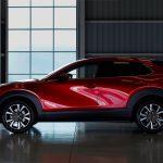 Două modele Mazda se află între cele trei finaliste de la WORLD CAR OF THE YEAR 2020