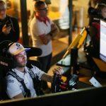 Curse în simulator în loc de DTM: pilotul oficial BMW Philipp Eng explică fenomenul sim racing