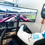 10 piloţi BMW vor fi în acţiune în 'Super Sim Saturday' în curse peste tot pe globul virtual