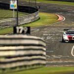 Super Sim Saturday: MOTUL BMW M8 GTE câştigă la Sebring