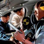 Kia și Hyundai dezvoltă un sistem avansat de control al tehnologiilor de siguranță pentru a proteja pasagerii în automobilele autonome
