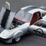 De la Kadett B Stir-Lec I la Corsa-e: peste 50 de ani de mobilitate electrică Opel
