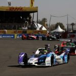Formula E: sezonul virtual începe cu o sesiune de teste