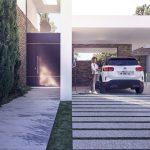 CITROËN dezvăluie campania publicitară pentru lansarea noului C5 AIRCROSS SUV Hybrid