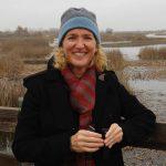 5 întrebări pentru Jackie Jouret
