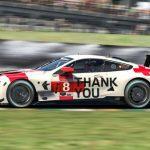 Sim racing: Philipp Eng câştigă cursa de 24 de ore de la Nürburgring, dublă victorie pentru Maximilian Günther