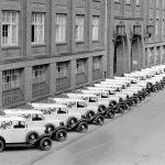 Peste 120 de ani de la producția primului autovehicul Opel destinat livrărilor – Istoria autovehiculelor de transport Opel