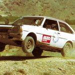 Mazda 100 de ani – Recorduri și momente de referință