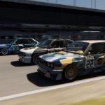 eSports: Victoria lui Andrei Bechir la Zandvoort aduce titlul echipelor pentru Apex Hunters Red în Racing League Romania powered by BMW