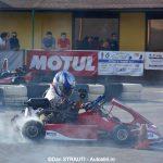 """Omul din spatele castii – Ciprian Raileanu: ,,Orice cursă în motorsport are farmecul şi specificul ei…"""""""