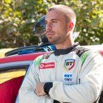 Napoca Rally Academy își anunță programul competițional pentru 2020