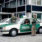 Acum 35 de ani era lansat Opel Ascona 1.8i, prima mașină germană cu convertor catalitic, proiectată pentru Europa