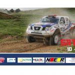 Campionatul Național de Rally Raid: Baja Satu Mare