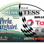 A doua etapă a Campionatului Național de Raliuri Betano 2020 este gata de start! 70 de echipaje la startul Raliului Perla Harghitei Tess powered by Total