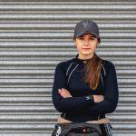 Cristiana Oprea invită șoferițele curajoase la Women Rally București, pe 21-22 august