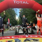 3 din 3! Emil Nestor a castigat Trofeul Rasnov powered by Total