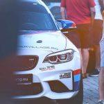 PASUL GUTAI revine pe harta motorsportului românesc