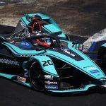 Jaguar Racing și Castrol reînnoiesc parteneriatul strategic pe termen lung în cadrul Campionatului Mondial de Formula E ABB FIA