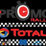 Promo Rally powered by Total la startul sezonului de toamnă