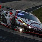 Cursa de 24 de ore de la Nurburgring, transmisă în premieră în România