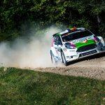 O nouă ediție Transilvania Rally va avea loc în această săptămână