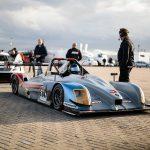 Supercar Challenge: Zandvoort este următoarea provocare pentru Alex Cascatău