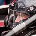 Emil Nestor incheie un an de poveste la Trofeul Opel