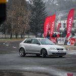 Adrian Mănescu este câștigătorul Promo Rally powered by Total 3