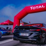 Cei mai rapizi concurenți la Promo Speed Challenge powered by Total