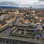 Red Bull Romaniacs 2020 – competiția care a scris istorie