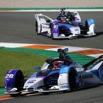BMW Motorsport va încheia implicarea sa în Formula E după Sezonul 7
