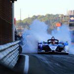 BMW i Andretti Motorsport a finalizat cu succes testele oficiale înaintea Sezonului 7 din Campionatul Mondial FIA de Formula E ABB